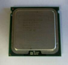 Intel Xeon SLANU E5430 Quad-Core 2.66GHz/12M/1333 LGA771 CPU Processor