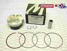HUSQVARNA TC250 TE250 2006 - 2009 76.00MM FORO WOSSNER RACING Kit pistone