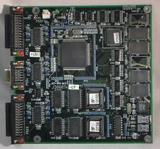 NORITSU J306874 NMC PCB FOR DIGITAL MINILAB