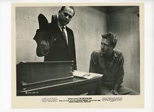 IN COLD BLOOD Original Movie Still 8x10 Scott Wilson, John Forsythe 1968 7667