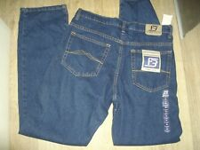 jeans taille 44 NEUF