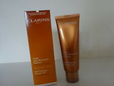 CLARINS SELF TANNING INSTANT GEL-125MLS-NEW AND SEALED
