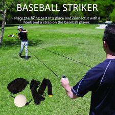 Baseball Batting Trainer Practice Movement Outdoor Sports Training Supplies