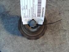 MERCEDES CLK LEFT SIDE ENGINE MOUNT 3.2LTR V6 PETROL C209 06/02-06/09