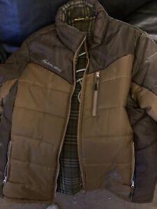 Everlast Himalayon Extreme Jacket