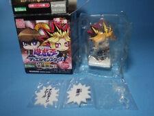 Yu-Gi-Oh! Duel Monsters One Coin Grande Figure Cards Kotobukiya - Yami Yugi Muto