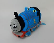 2007 Thomas the Train Pillowtime Pal Plush 15""
