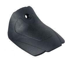 SKS Spoiler Pro / Mud Flap 42-45mm Mudguard Part - 8352