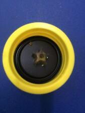 D-Generic replacement washer Kit Repair F380938 Unimac