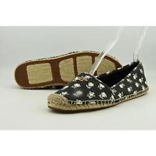 Chaussures plates et ballerines Coach pour femme Pointure 42