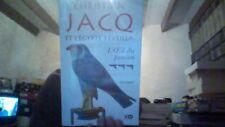 Et l'Egypte s'éveilla, Tome 3 : L'oeil du faucon de Chri... | Livre | d'occasion