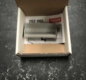 VELUX ZOZ 085 Pole Adaptor for Blinds