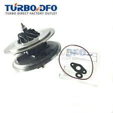 BMW 525XD / 530D / 530XD E60 E61 3.0D 231/235 PS turbo CHRA cartouche 758351-20