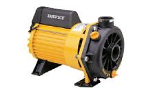 Davey Dynaflo 60061R - BoreMaster (315 LPM Max Flow, 330 kPa Max Pressure)