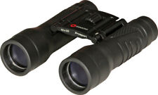 Simmons Prosport Black Hunting 10 x 32 Binoculars 898103