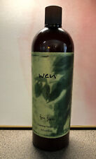 New Sealed by Chaz Dean Wen Tea Tree Cleansing Conditioner 32 oz No Pump!