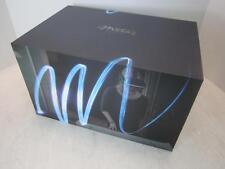 META META2-DK Developer Kit - Virtual Reality Headset (New Opened Box)