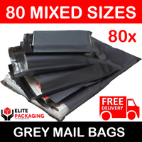 """25 x 9x6x6/"""" DOUBLE WALL PACKAGING POSTAL PACKING MAILING GIFT BOXES 9/""""x6/""""x6/"""" DW"""