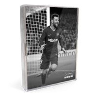 2019 Topps On-Demand Set #9 UEFA Champions League Black and White YOU PICK CARDS