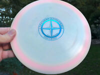 Disc Golf Innova Proto Star Teerex STX Proto (88 of 236) Historic PDGA First Run
