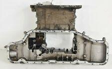 AUDI A6 A8 3.0TDI ASB BMK 2006 Oil Pan 059103603AF