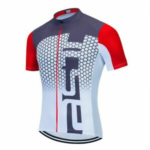 Cycling Jersey Set Wear Mountain Bike Clothes Bicycle Clothing MTB Clothing Suit