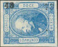 p081.MEXICO.1872-4.12c.TLALNEPANTLA(no name).43-73.MNG.