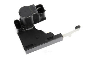 Door Lock Actuator Front/Rear-Right GM Parts 96229552