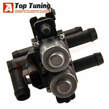 Water Heater Control Valve For Jaguar S-Type 2000-2001 Heating Water Valve New
