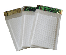 Any Size Poly Bubble Mailers Shipping Mailing Padded Bags Envelopes