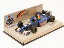 Minichamps F1 pressofuso 511 954330 Sauber Ford C14 H FRENTZEN 1 43 Scala in