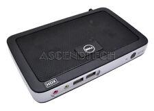 Dell Wyse 3010 T00X 1Gb Ram Dvi Armada Pxa 1.0Ghz Zero Thin Client Module Wxmjd
