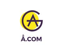 ẳ.com rare idn Premium domain name for sale
