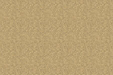 Desert 4x6ft Vinyl Play Mat ideal Warhammer Warmachine Gaming Mat Terrain