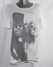 T-Shirt The Kooples Taille L  Très bon état