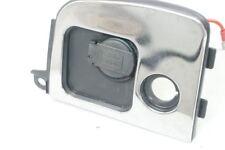 HONDA GL 1800 SC47 A ABS Goldwing Cubierta Derecho Tapa Conexión Tarjeta