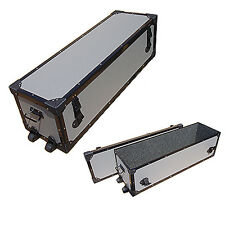 New TUFFBOX Road Case for DRUM HARDWARE & STANDS - B