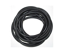 """3/8"""" (9.5mm) Hand Spear Rubber (10 meters)"""