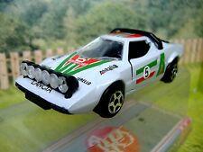 1/43 Norev Jet-car  Lancia stratos