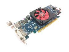 Dell 2FVV6 Radeon HD7470 1GB PCI-E Low Profile Graphics Card