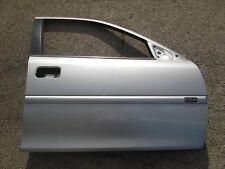 Porta anteriore destra Opel Vectra B dal 1999 al 2002  [1690.18]