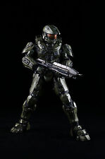 1/6 scale ThreeA 3A Ashley Wood XBOX HALO Master Chief Action Figure MIB in Hand
