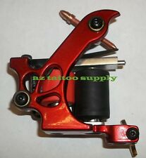 NEW coil tattoo machine stilted coil liner shader Hard Hitting  FROM AZ QUICK 14