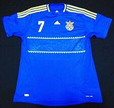 ukraine 2012 schewtschenko away shirt ac mailand maglia ac dinamo kiew trikot trikot