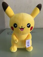 Pokemon Pikachu 13inch  Plush Toys Stuffed Toys