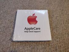 AppleCare Help Desk Support MB039ZM/D - Factory Sealed  - New