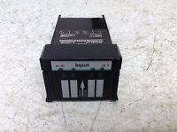 Cutler Hammer MPC1M11 90-140 V AC/DC Input Module