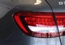 Mercedes-Benz Glc-Class Genuine Left Outer Taillight Rear Lamp New Glc300 New
