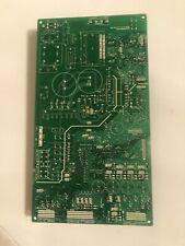 New listing Ebr78940602 Lg Refrigerator Oem Main Pcb Board Used Working Condition