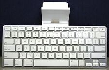 Genuine Apple Keyboard Dock iPad 1st 2nd 3rd Generation 30 Pin Connecter (A1359)